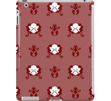 Onions And Cabbage! iPad Case/Skin