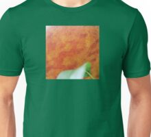 The Giant Peach Unisex T-Shirt