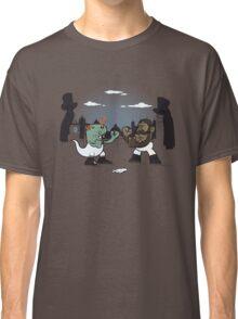 Gentleman's Rampage Classic T-Shirt