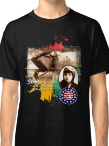 bessie coleman Classic T-Shirt