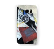 Tacot 2 ou l'impossible équation Samsung Galaxy Case/Skin