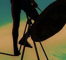 Daring! by Tanayri
