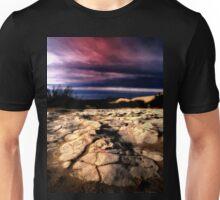 Ancient Mud Unisex T-Shirt