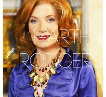 Martha Rodgers by whatthefawkes