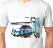 Boston Skyliner Unisex T-Shirt