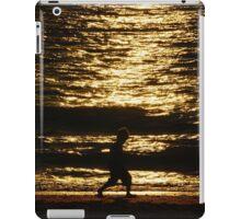 Cullen Bay Play iPad Case/Skin