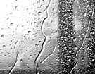 Pouring Down by Sally Green