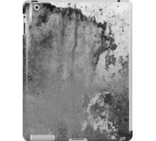 Abstract XV iPad Case/Skin