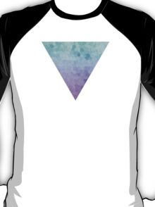 Abstract XII T-Shirt