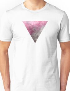 Abstract VIII Unisex T-Shirt