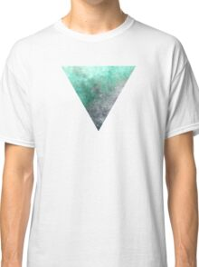 Abstract IX Classic T-Shirt