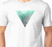 Abstract IX Unisex T-Shirt