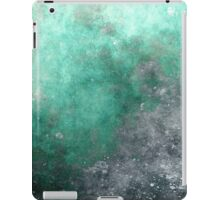 Abstract IX iPad Case/Skin