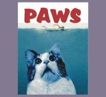PAWS Kids Clothes