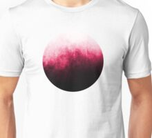 Abstract VI Unisex T-Shirt