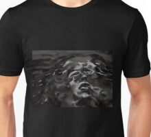 Hope and Fear #7 Unisex T-Shirt