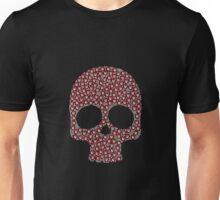 Uber Consult Skull Unisex T-Shirt