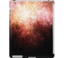 Abstract II iPad Case/Skin