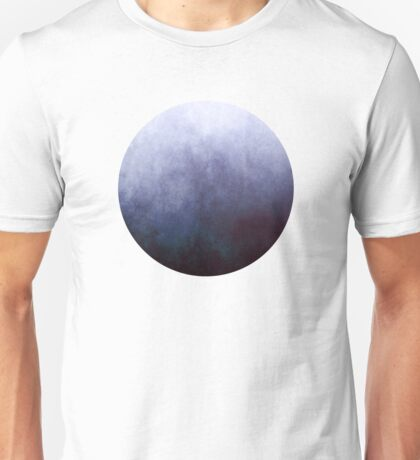Abstract III Unisex T-Shirt