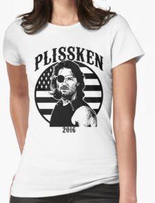 Plissken For President 2016 T-Shirt