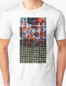 MAGIC GRID T-Shirt