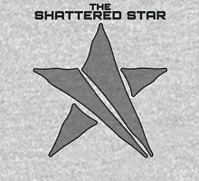 The Shattered Star Unisex T-Shirt