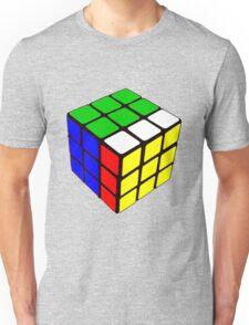 CUBE Unisex T-Shirt