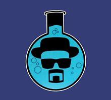 Breacking Bad- Heisenberg Unisex T-Shirt