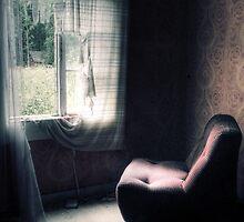 2.7.2010: Empty View by Petri Volanen