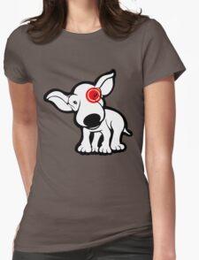 EBT Target Eye Patch Puppy T-Shirt