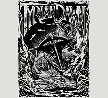 TD Guardian of the Deep Unisex T-Shirt