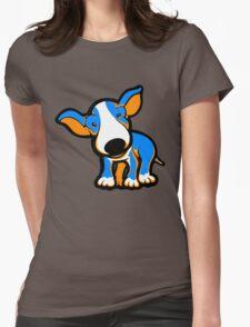 IrnBru English Bull Terrier Puppy  T-Shirt