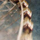 Dreamscape by Andrew Paranavitana