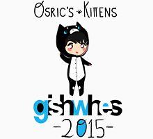 Osric's Kittens T-Shirt