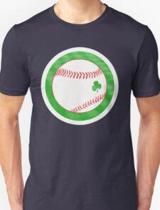 Boys of Summer - Small Clover T-Shirt