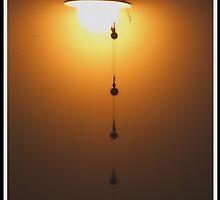 Shine by Karlientjie