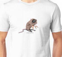 Crab mouse Unisex T-Shirt
