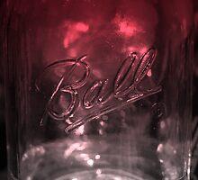 Jar by thebreeze