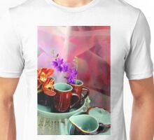 Sugar For My Sugar Unisex T-Shirt