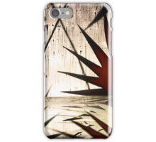 Wet Tropics iPhone Case/Skin