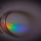 Canon rainbow by heidiannemorris