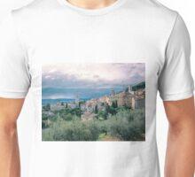 Assisi  Unisex T-Shirt