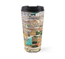EDINBURGH..  Travel Mug