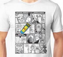 UrineCharge! Unisex T-Shirt