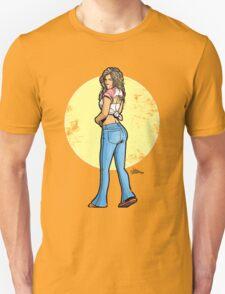 La Clemenza di Tito Unisex T-Shirt