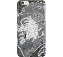 Mao  iPhone Case/Skin