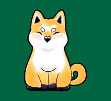 Shiba Shiba Unisex T-Shirt