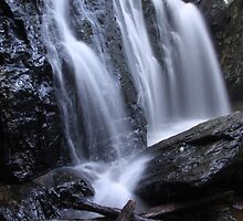 Kilgore Falls by MPK  Productions