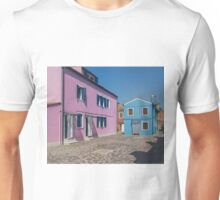 Lovers of the sun  Unisex T-Shirt