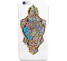Praying Lady iPhone Case/Skin